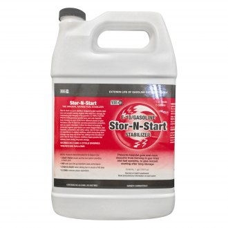 MDR® - Stor-N-Start Gas Fuel Stabilizer