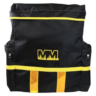 Mean Mother® - Rear Wheel Bag