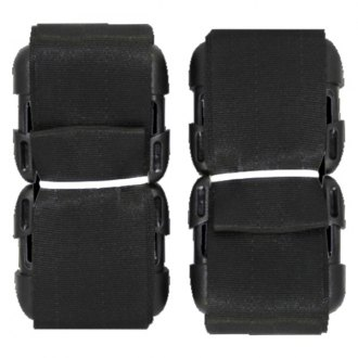 Mean Mother® - Storage Bag Mounting Strap