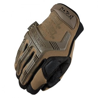 Mechanix Wear® - M-Pact Coyote Gloves