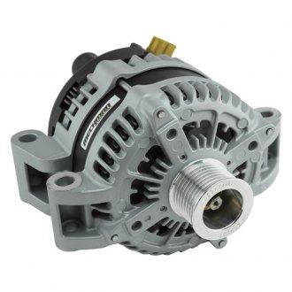Mechman Alternators® - Elite Series Alternator