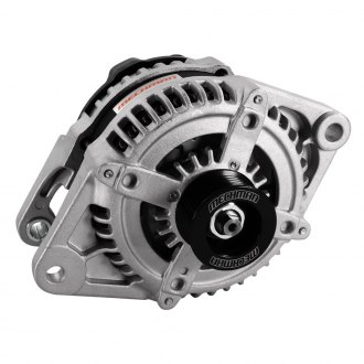 Mechman Alternators® - S Series Alternator