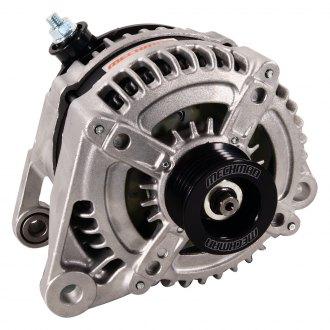 13777240_6 Jeep Tj Alternator Wiringhtml on