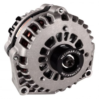 Mechman Alternators® - G Series Alternator