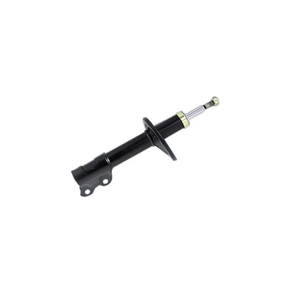 Mega Automotive® - Front Driver Side Strut