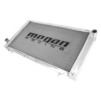 Megan Racing® - Radiator