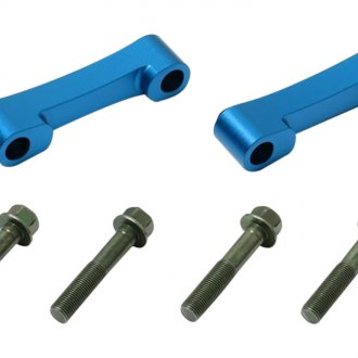 Megan Racing® - Roll Center Adjusters