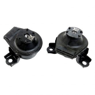 Megan Racing® - Reinforced Engine Mounts