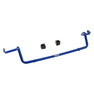 Megan Racing® - Adjustable Sway Bar