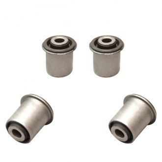 Megan Racing® - Rear Arm Bushings