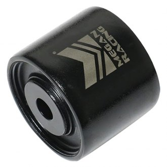 Megan Racing® - Rear Differential Mount Bushing