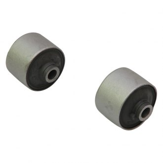Megan Racing® - Tension Rod Bushing