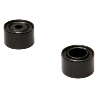 Megan Racing® - Rear Differential Support Bushings