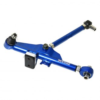Megan Racing® - Adjustable Control Arms
