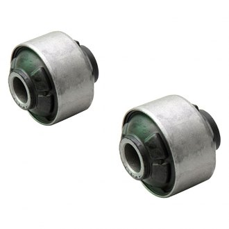 Megan Racing® - Front Lower Arm Bushings