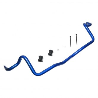 Megan Racing® - Front Adjustable Sway Bar