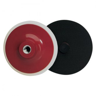 Meguiars® - Self-Centering Rotary Backing Plate
