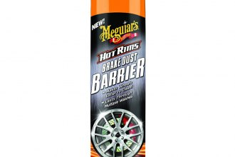 Meguiars® - Brake Dust Blocker