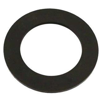Meistersatz® - Oil Cap Seal