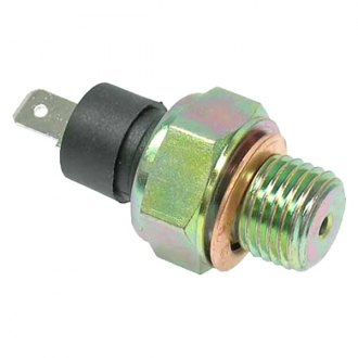 Meistersatz® - Oil Pressure Switch for Warning Light