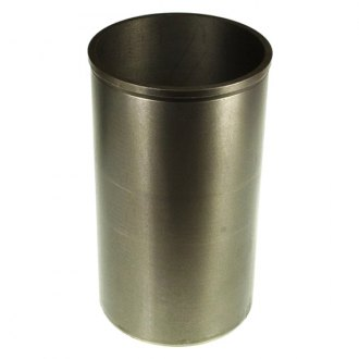 Melling® - Performance Grade Type High Strength Gray Iron High Performance Cylinder Liner