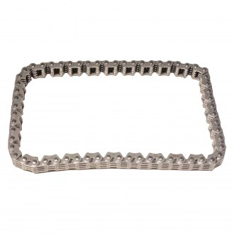 Melling® - Balance Shaft Chain