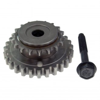 Melling® - Passenger Side Idler Sprocket