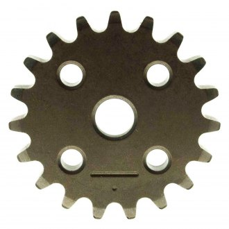 Melling® - High Alloy Steel Oil Pump Sprocket