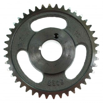 Melling® - Replacement Camshaft Sprocket