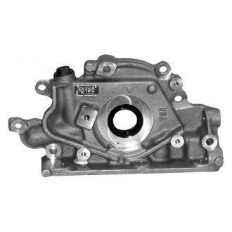 Melling® - High Performance Oil Pump