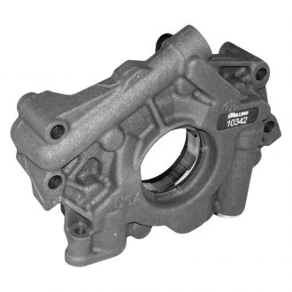 Melling® - High Performance Replacement Oil Pump