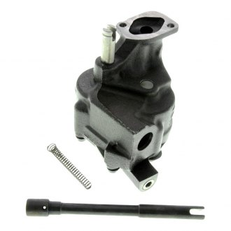 Melling® - High Volume Oil Pump