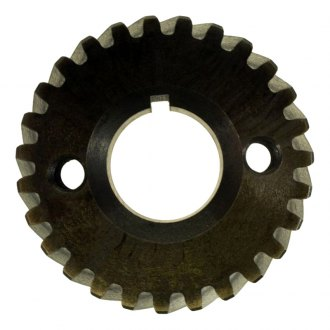 Melling® - Replacement Timing Gear