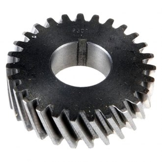 Melling® - Crankshaft Gear