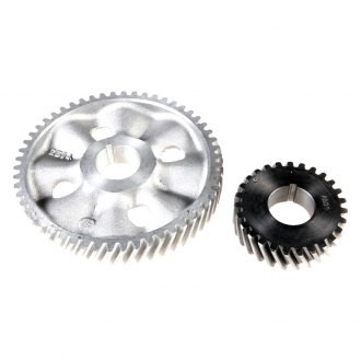 Melling® - Gear Set