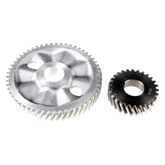 Melling® - Engine Timing Gear Set