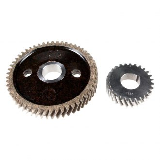 Melling® - Timing Gear Set