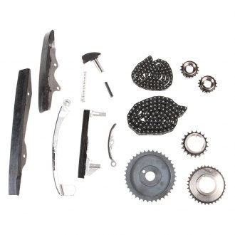 Melling® - Replacement Timing Kit