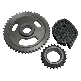 Melling® - Replacement Timing Set