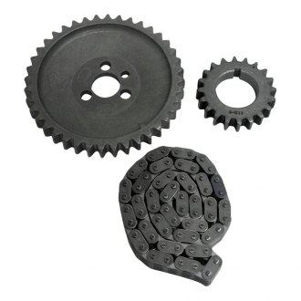 Melling® - Engine Timing Set