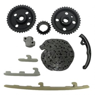 Melling® - Timing Kit