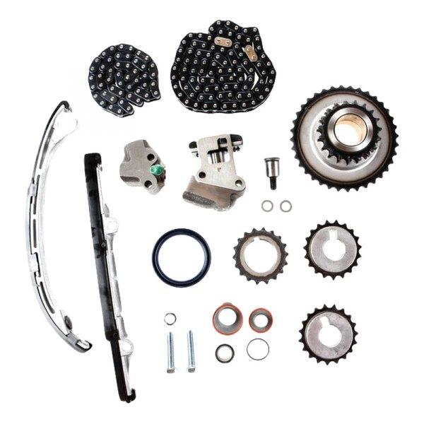 nissan ka24e engine performance parts