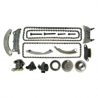 Melling® - Timing Set