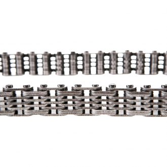 Melling® - Engine Timing Chain