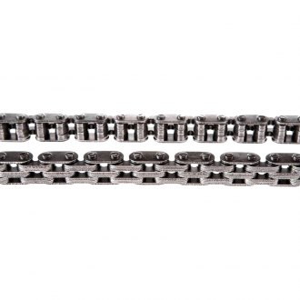 Melling® - Replacement Timing Chain