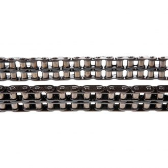 Melling® - Upper Timing Chain
