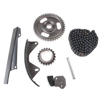 timing gear nissan td25  1985 nissan pick up replacement timing chains amp gears