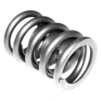 Melling® - High Performance Hydraulic Valve Spring