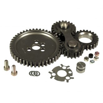 Melling® - High Performance Gear Drive Set