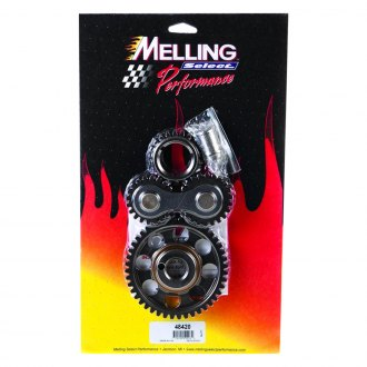 Melling® - High Performance Engine Timing Gear Set